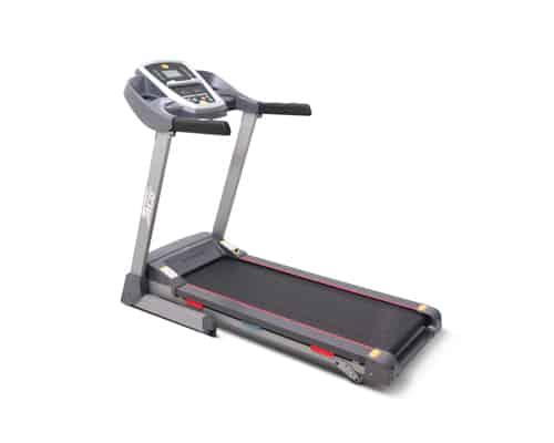Gambar Jaco Treadmill JC-2333