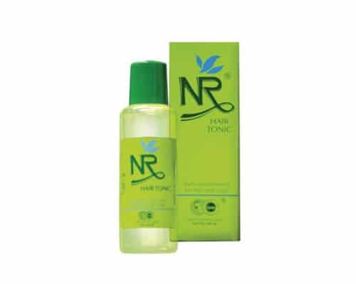 Gambar NR Nature & Research Coiffeur Exclusive Hair-Reactive Tonic