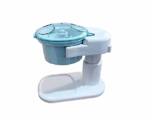 Gambar Starco Electric Ice Shaver SIS-888