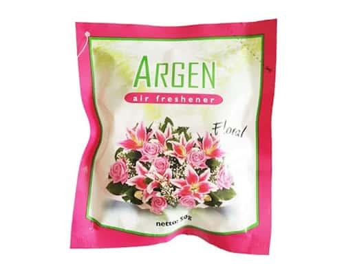 Gambar Argen Air Freshener - Pengharum ruangan