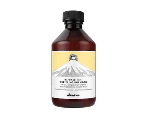 Gambar Davines Natural Tech Purifying Shampoo