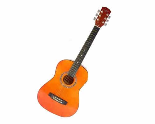 Gitar Akustik Legend YH-36C