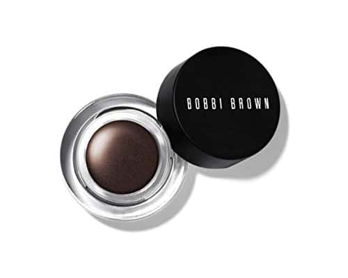 Gambar Bobbi Brown Long-Wear Gel Eyeliner