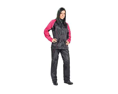 Gambar Joe Rocket Ladies RS-2 Rainsuit