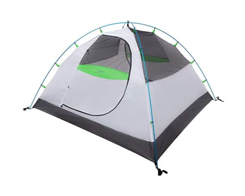 ALPS Mountaineering Lynx 2 Person