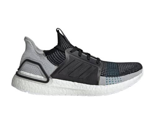 Gambar Sepatu Lari Terbaik Adidas Ultraboost 19