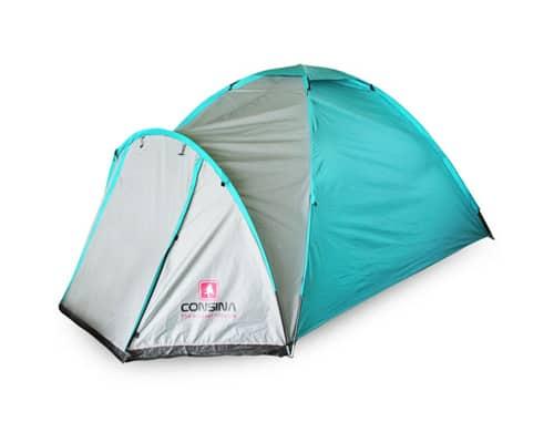 Tenda Dome Consina Magnum 6