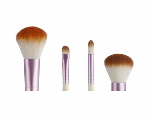 Makeup Brush Set Terbaik Emina Brush Set