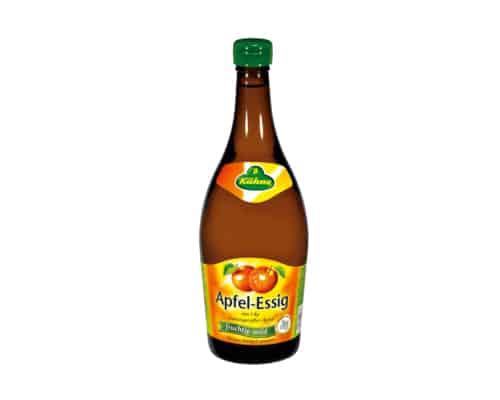 Kühne Apple Cider Vinegar