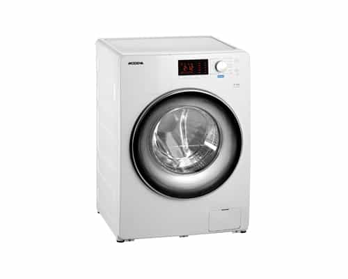 Modena Washing Machine & Dryer Tiziano WF 830