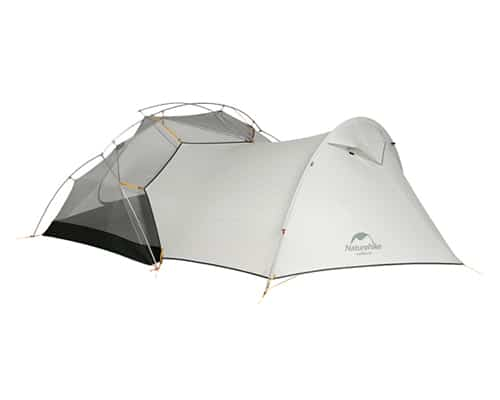 Naturehike Mongar Ultralight Two Men Tent