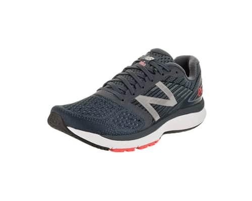 Gambar Sepatu Runining Terbaik New Balance 860V9