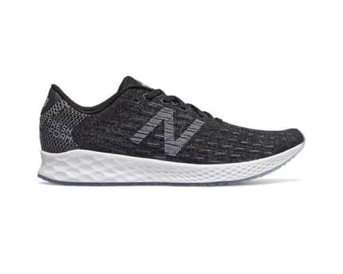 Sepatu Running Terbaik New Balance Fresh Foam Zante Pursuit