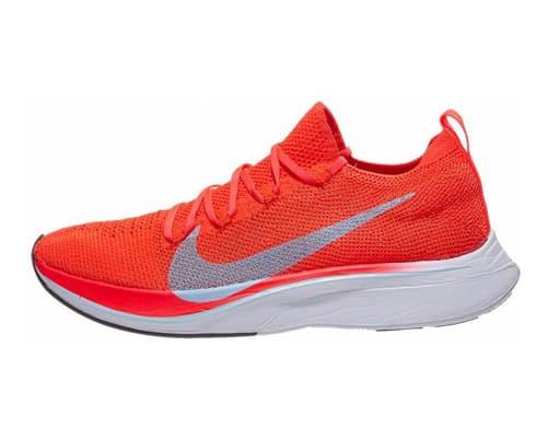 Gambar Sepatu Lari Terbaik Nike Vaporfly 4% Flyknit