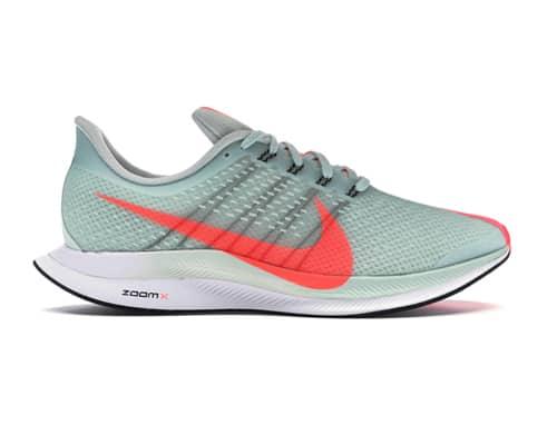 Gambar Sepatu Lari Terbaik Nike Zoom Pegasus Turbo