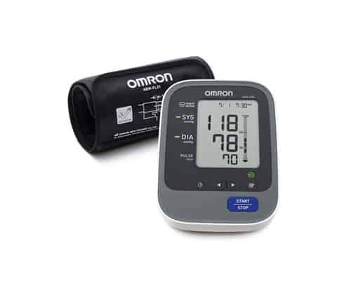 Alat Pengukur Tekanan Darah Omron HEM 7320