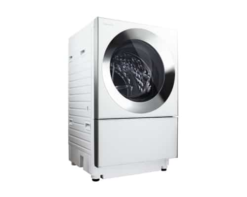 Panasonic Washer Dryer NA-D106X1