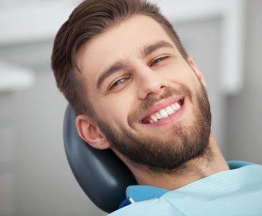 Pemutih Gigi Terbaik dan Ampuh