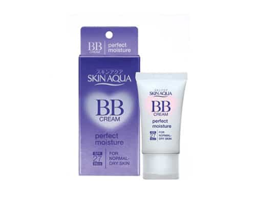 Skin Aqua BB Cream Perfect Moisture
