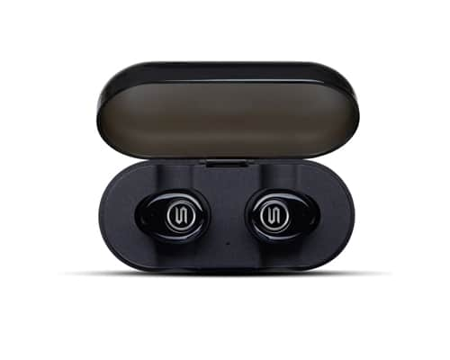 Gambar Earphone Bluetooth Terbaik Merk Soul Electronics ST-XS Superior High Performance True Wireless Earphones