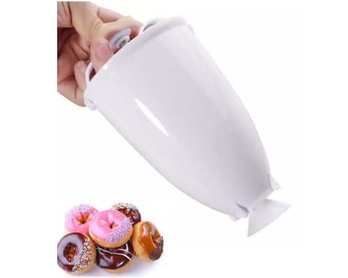 Gambar Produk V587 Dispenser Donut Maker