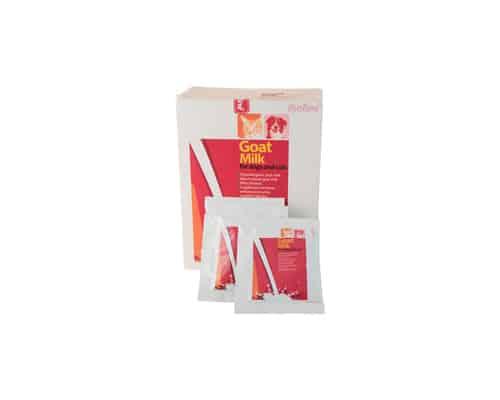 Susu untuk Kucing Bioline Goat Milk for Dogs and Cats