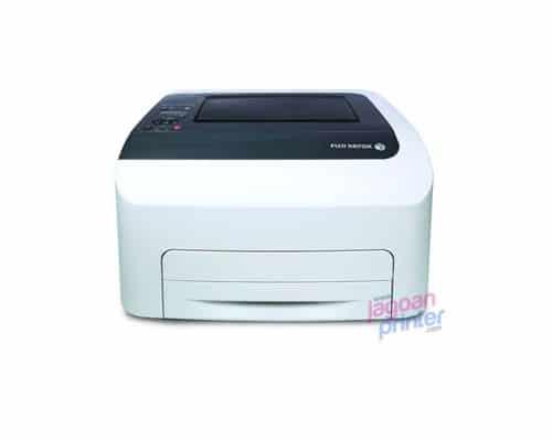 Printer Terbaik Printer Fuji Xerox DocuPrint CP225 W