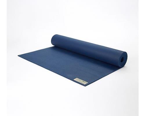 Matras Yoga Terbaik Jade Yoga Harmony Mat