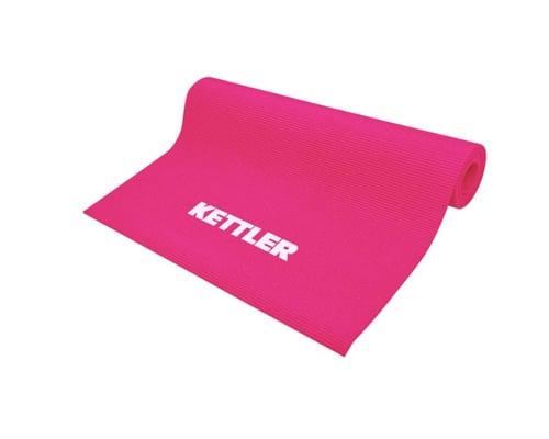 Matras Yoga Terbaik Kettler Yoga Mat 8 mm