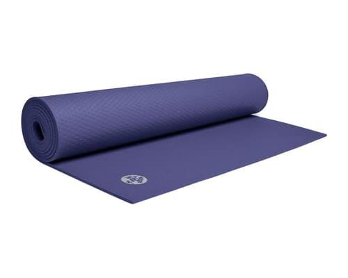 Matras Yoga Terbaik Manduka PROlite Yoga Mat