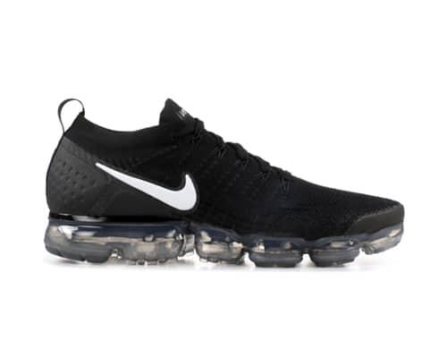 Sepatu Running Terbaik Sepatu Nike Air VaporMax Flyknit 2