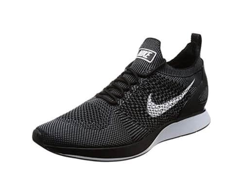 Sepatu Running Terbaik Sepatu Nike Air Zoom Mariah Flyknit Racer