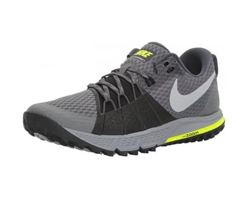 Sepatu Running Terbaik Sepatu Nike Air Zoom Wildhorse 4