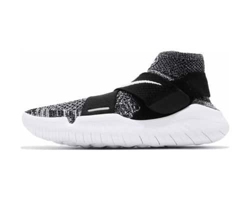 Sepatu Running Terbaik Sepatu Nike Free RN Motion Flyknit 2018