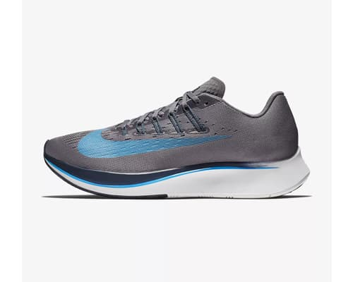Sepatu Running Terbaik Sepatu Nike Zoom Fly