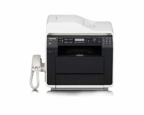 Printer Terbaik Printer Panasonic KX-MB2275