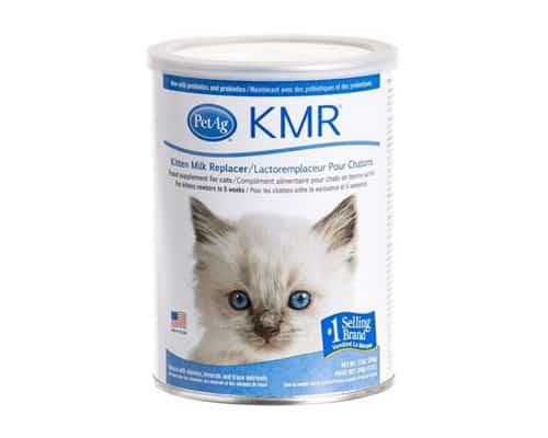 Susu untuk Kucing PetAg KMR Kitten Milk Replacer Powder