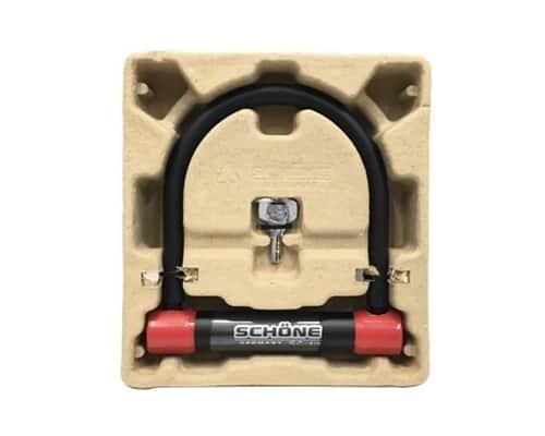 Kunci Pengaman Motor Terbaik Schone SC 210