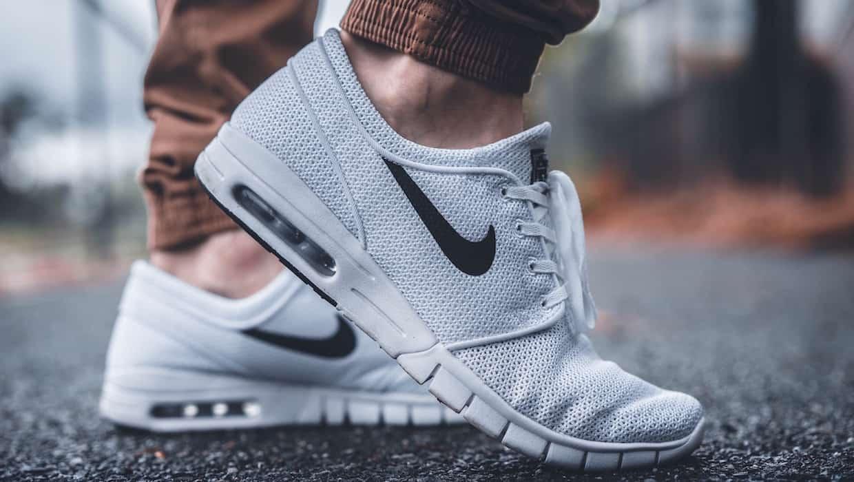 Review 10 Rekomendasi Sepatu Running Terbaik Merek Nike Terbaru