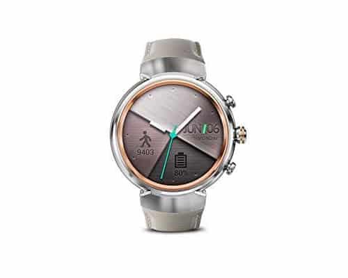 Smartwatch ASUS ZenWatch 3