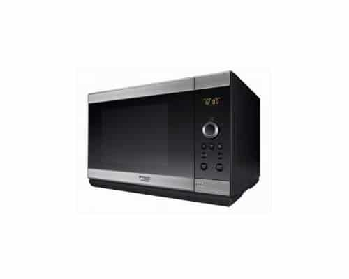 Microwave Oven Terbaik Ariston Freestanding MWHA 2824X 28 L