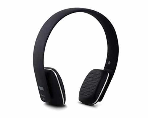 Bluetooth Headphone Terbaik August EP636