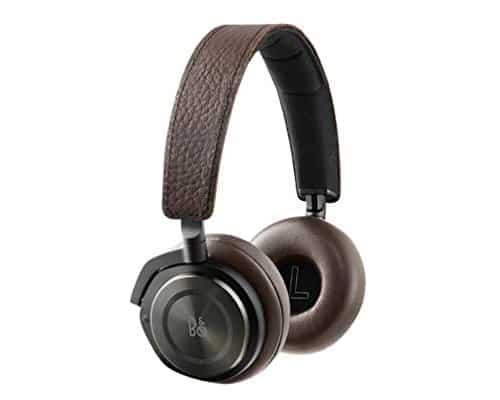 Bluetooth Headphone Terbaik Bang & Olufsen Beoplay H8