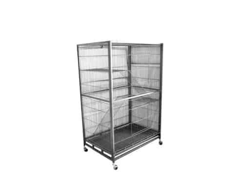 Cat Cage CC1