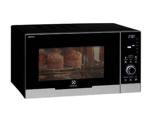 Microwave Oven Terbaik Electrolux EMS3087X 30 L