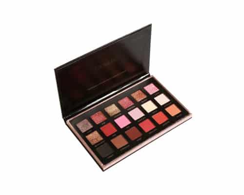 Focallure 18 Colors Eyeshadow Palette