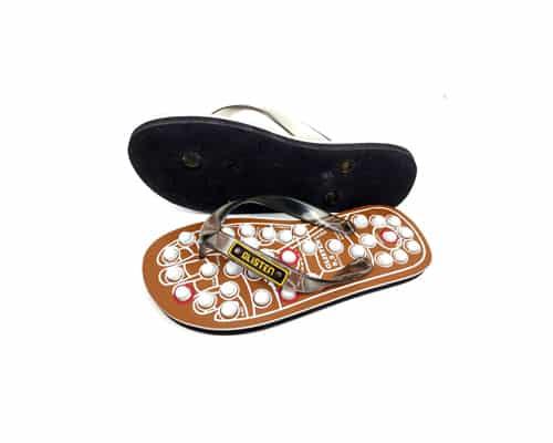 Sandal Terapi Kesehatan Terbaik Glisten Swiss B Sandal Kesehatan