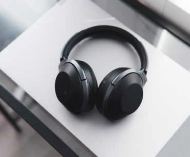 Headphone Bluetooth Terbaik