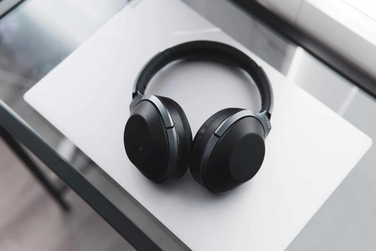 Headphone Bluetooth Terbaik