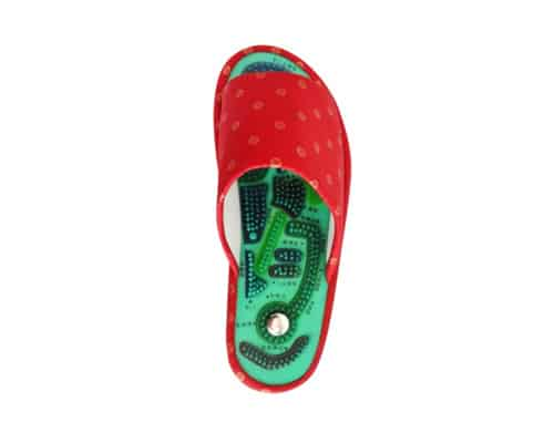 Sandal Terapi Kesehatan Terbaik Imperial Doctor Sandal